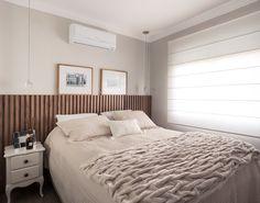 Uma jovem casa para um jovem casal. Veja: http://casadevalentina.com.br/projetos/detalhes/uma-jovem-casa-para-um-jovem-casal-549 #details #interior #design #decoracao #detalhes #decor #home #casa #design #idea #ideia #charm #charme #casadevalentina #bedroom #quarto #dormitorio