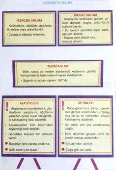 Dilbilgisi