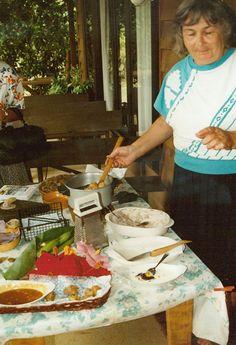 Norfolk Island - Travel Photos by Galen R Frysinger, Sheboygan, Wisconsin Sheboygan Wisconsin, Norfolk Island, Travel Photos, Islands, Spaces, Australia, Travel Pictures, Island