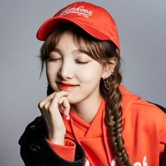 Photo album containing 9 pictures of Nayeon Twice Photoshoot, Nayeon Twice, Im Nayeon, Amazing Songs, Brown Eyed Girls, Dahyun, Most Beautiful Faces, Recent Events, Jiyong