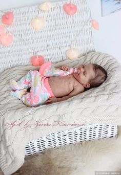 Life Like Baby Dolls, Life Like Babies, Real Baby Dolls, Realistic Baby Dolls, Cute Baby Dolls, Bb Reborn, Reborn Baby Girl, Reborn Dolls, Silicone Reborn Babies
