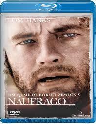Resultado de imagem para Náufrago filme