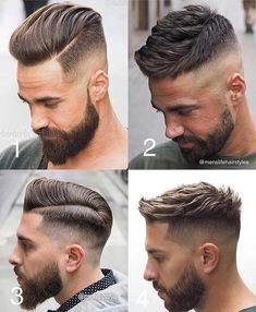 best hair styles for men you must try 00014 ⋆ talkinggames net is part of Mens hairstyles - best hair styles for men you must try 00014 Related Cool Hairstyles For Men, Trendy Haircuts, Boy Hairstyles, Haircuts For Men, Haircut Men, Popular Haircuts, Barber Haircuts, Female Hairstyles, Layered Hairstyles
