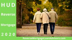 HUD Reverse Mortgage 2020 - How would you like to eliminate your monthly mortgage payment or borrow money without incurring extra monthly payments.Get your free reverse mortgage info kit. Mortgage Fees, Online Loans, Home Equity, Borrow Money, The Borrowers, Tennessee, How To Apply, California, Landscape