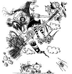 Bildergebnis für winnie the witch activities to print Illustrations, Children's Book Illustration, Winnie The Witch, Getting Organized, Childrens Books, Storytelling, Halloween Party, Witches, Coloring