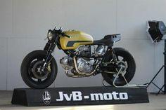 JvB-Moto_Ducati_Pantah_Custom_01