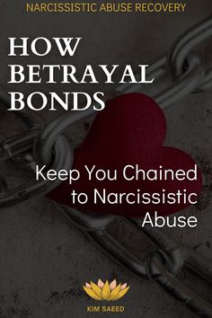 Narcissistic Abuse Recovery, Narcissistic Sociopath, Insulting Names, Sociopathic Personality Disorder, How To Ease Anxiety, Types Of Narcissists, Divorcing A Narcissist, Abusive Relationship, Relationships