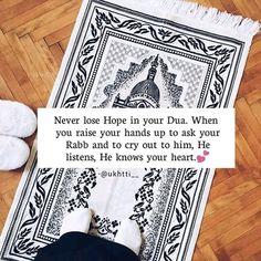 Trendy Quotes Indonesia Rindu So True Ideas Quran Verses, Quran Quotes, Allah Quotes, Beautiful Islamic Quotes, Islamic Inspirational Quotes, Allah Islam, Islam Quran, Islam Hadith, Muslim Quotes