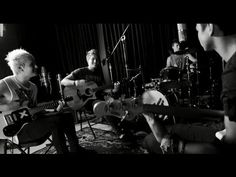5 Seconds of Summer - Wherever You Are   This is my favorite video so far. I love it so much. ♥ #5sosfam