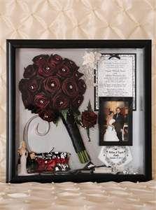 Freeze dried bouquet, etc., for a client- Treasured Petals … Wedding 2017, Post Wedding, Diy Wedding, Fall Wedding, Wedding Ceremony, Wedding Themes, Wedding Gifts, Dream Wedding, Wedding Decorations