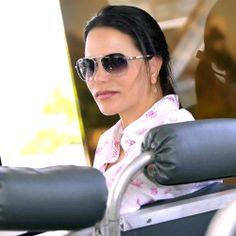 nejmi aziz | primeira-dama Nejmi Jomaa Aziz comanda hoje, no Largo de São ...