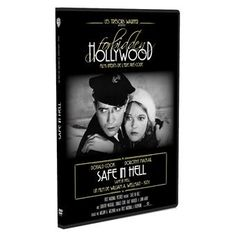 Safe in Hell • William A. Wellman