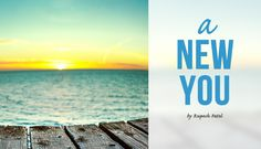 Want to be your best? Change your life! Learn how to welcome the new year with these five habits to create greatness and success. New You, Entrepreneurship, You Changed, How To Become, Success, Create, Business, Life, Store