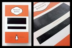 http://flavorwire.com/362182/the-best-book-covers-of-2012-as-chosen-by-our-favorite-book-cover-designers/2