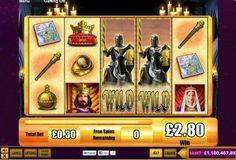 Игровые автоматы играть бесплатно black knight 2 скачать игровые автоматы без регистрации бесплатно сразу без смс