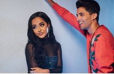 Find images and videos about becky g, cnco and erick brian colón on We Heart It - the app to get lost in what you love. Brian Colon, Latin Artists, Prince Royce, Keith Urban, Dancing With The Stars, Duchess Kate, Celebs, Celebrities, Classic Hollywood