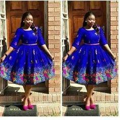 Amazing New Africa Fashion Hacks 7912626220 African Inspired Fashion, Latest African Fashion Dresses, African Dresses For Women, African Print Dresses, African Print Fashion, Africa Fashion, African Attire, African Wear, African Women