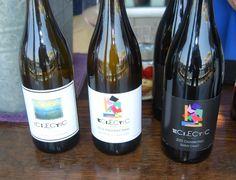 Wines of Danger - Eclectic Wines