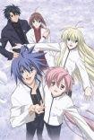 Sekaiichi Hatsukoi Episodes. Watch Sekaiichi Hatsukoi English Sub/Dub Online.  http://www.anime1.com/watch/sekaiichi-hatsukoi