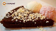 Deserts, Sweets, Food, Bakken, Goodies, Desserts, Meals, Dessert, Yemek