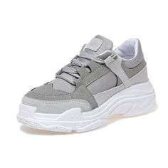 ab8937c3b0d7 82 Best shoes  sneakers images in 2019