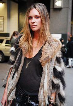 Erin-Wasson-Street-Style-Fur-It-Girl