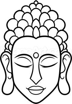 Image from http://cdn.imgs.steps.dragoart.com/how-to-draw-buddha-easy-step-7_1_000000177112_5.png.