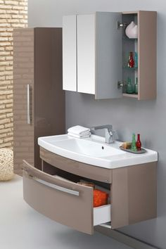 New Products Gt Bathroom Furniture Gt Sink Cabinets