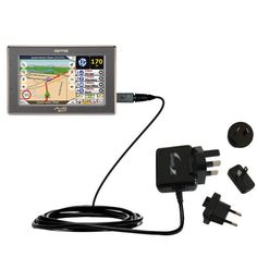 http://mapinfo.org/advanced-c523-compatible-international-charger-p-6489.html