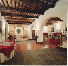 Matrimonio Cantina Toscana : Le migliori immagini su location matrimonio toscana del