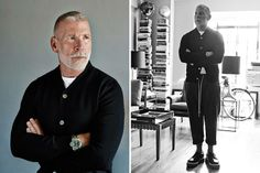bo-home-styling-nick-wooster-03-960x640