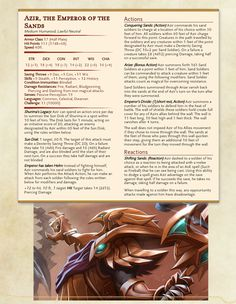 Dungeons And Dragons Rules, Dungeons And Dragons Homebrew, Skyrim, Fallout Theme, Dnd World Map, Space Dragon, Dnd Stats, Dnd Races, Dungeon Master's Guide
