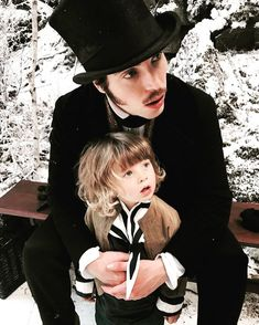 Tom Hughes as Prince Albert in Victoria Victoria Bbc, Victoria Tv Show, Victoria 2016, Victoria Series, Victoria And Albert, Queen Victoria, Tom Hughes Victoria, Jena, Movies Showing