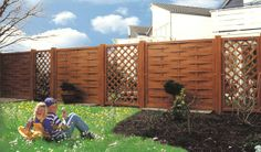 Fence, Shed, Outdoor Structures, Aluminium, Html, Fence Ideas, Colors, 10 Years, Barns