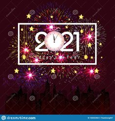 Happy New Year Pictures, Happy New Year Quotes, Happy New Year Wishes, Happy New Year 2018, New Years Party, New Years Eve, Happy New Year Typography, Dhanteras Images, Happy New Year Fireworks