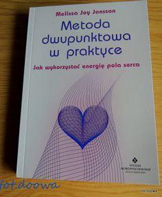 """Moje Małe Czarowanie: """"Metoda dwupunktowa w praktyce. Jak wykorzystać en..."""