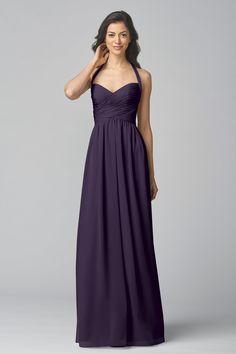 Wtoo Maids Dress 901