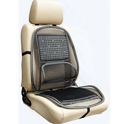 Focus Car Seat Cover Seat Protector by Drive Auto Products - Best Protection for Child and Baby Cars Seats, * You can get more details by clicking on the image. (This is an Amazon affiliate link)