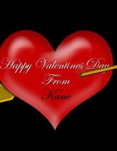 Wallpaper Valentine Day Free Download #Wallpaper #ValentineDay ...