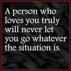 A Compilation of True Love Sayings. I see you in every passing face.True love doesn't come to you it has to be inside you.True love is like ghosts,which everyone talks. Great Quotes, Quotes To Live By, Funny Quotes, Inspirational Quotes, Daily Quotes, Random Quotes, Positive Quotes, Motivational Quotes, Missing Quotes