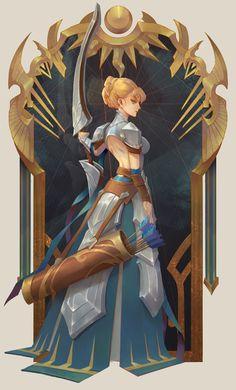 Cool Art, Illustration Art, Princess Zelda, Artwork, Fictional Characters, Mobile Game, Cartoon Drawings, Video Games, Pokemon