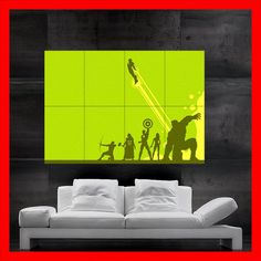 Hey, I found this really awesome Etsy listing at http://www.etsy.com/listing/109469017/the-avengers-scene-wall-art-poster-print