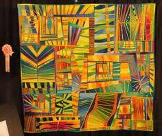 sheila frampton cooper - amazing use of colour