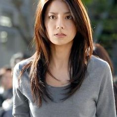 Beautiful Asian Girls, Asian Beauty, Singer, Actresses, Actors, Long Hair Styles, Lady, Photography, Diva