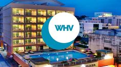 Eastiny Plaza Hotel in Pattaya Central Thailand (Asia). The best of Eastiny Plaza Hotel https://youtu.be/OLFmDAeAY4M