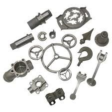 mechanical parts - Google Search