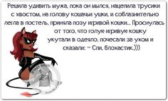 Веселые фразочки-статусы в картинках (25 фразок) » RadioNetPlus.ru развлекательный портал