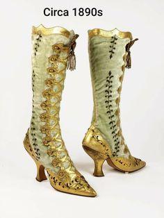 Women's Shoes, Bata Shoes, Shoes 2018, Zapatos Shoes, Slip On Shoes, Shoe Boots, Prom Shoes, Golf Shoes, Converse Shoes