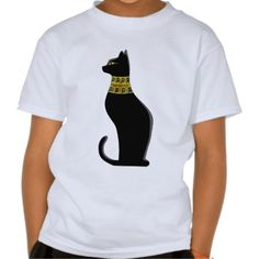 =>Sale on          Eqyptian Cat T-shirts           Eqyptian Cat T-shirts lowest price for you. In addition you can compare price with another store and read helpful reviews. BuyReview          Eqyptian Cat T-shirts Here a great deal...Cleck Hot Deals >>> http://www.zazzle.com/eqyptian_cat_t_shirts-235361099576443399?rf=238627982471231924&zbar=1&tc=terrest