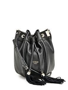 5394c86381fb 24 Best Cute hand bags images